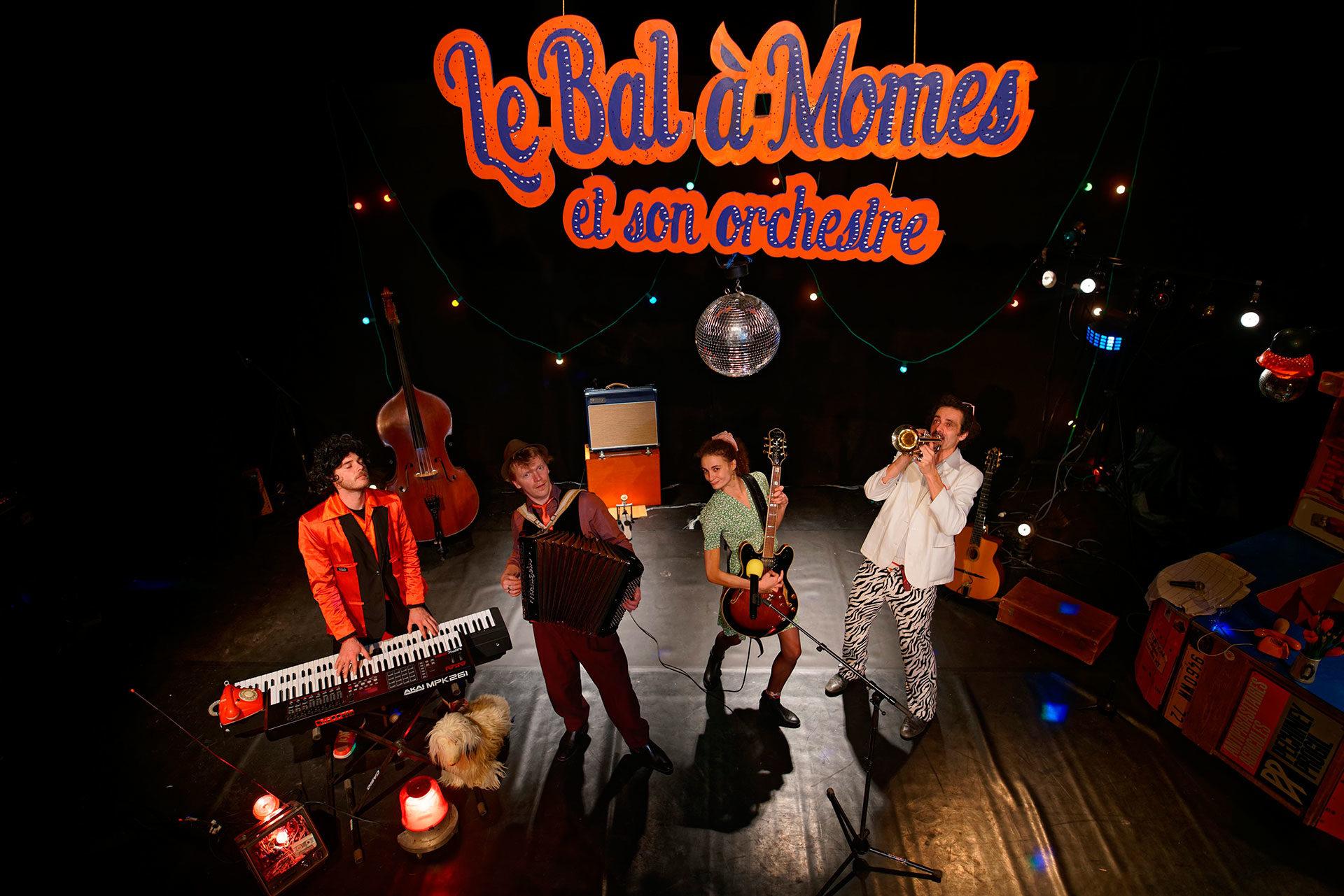 Le-Bal-à-mômes-musiciens@Arnaud-Grislin