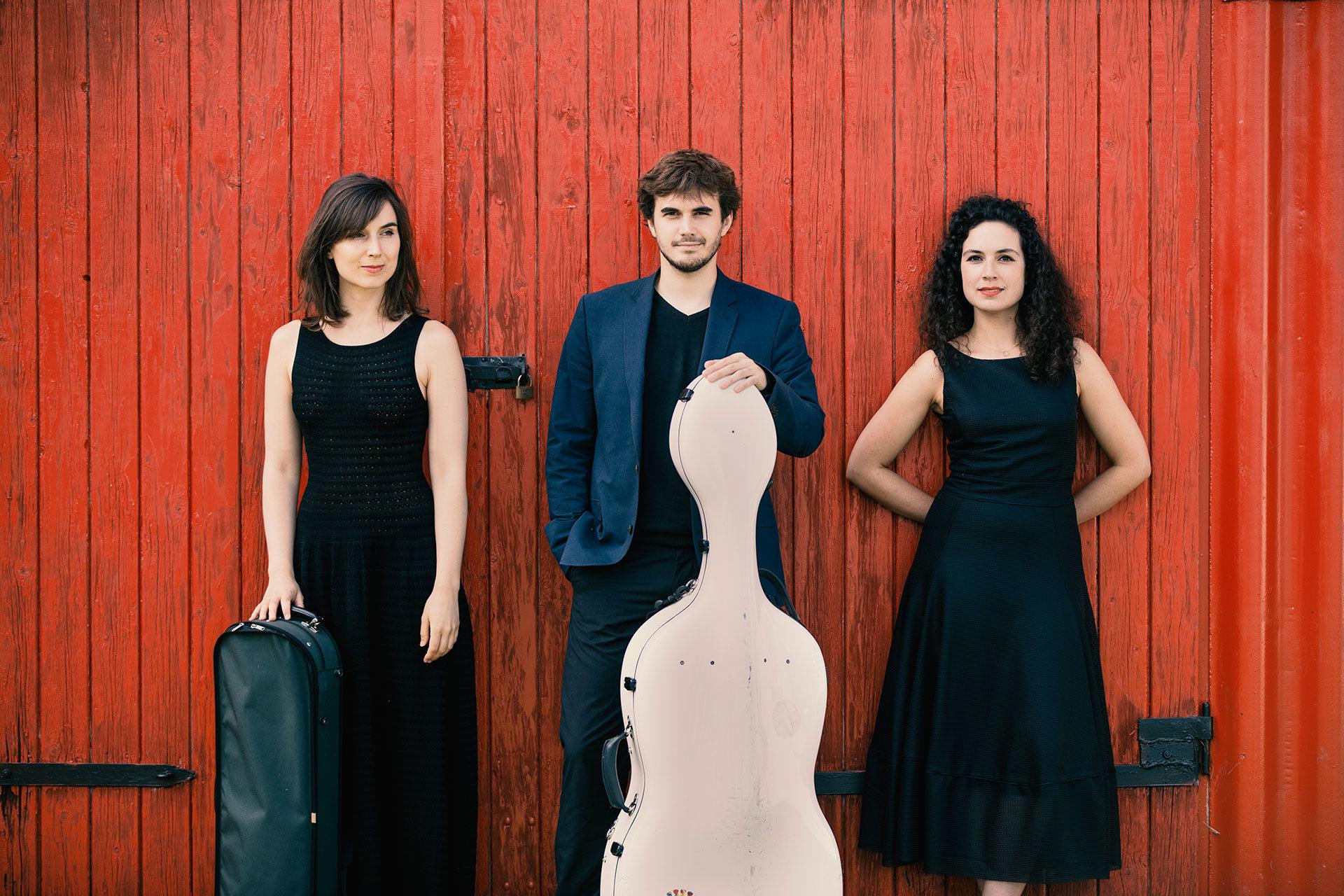 Trio-Karenine_192A3265_highres-©-Pilvax
