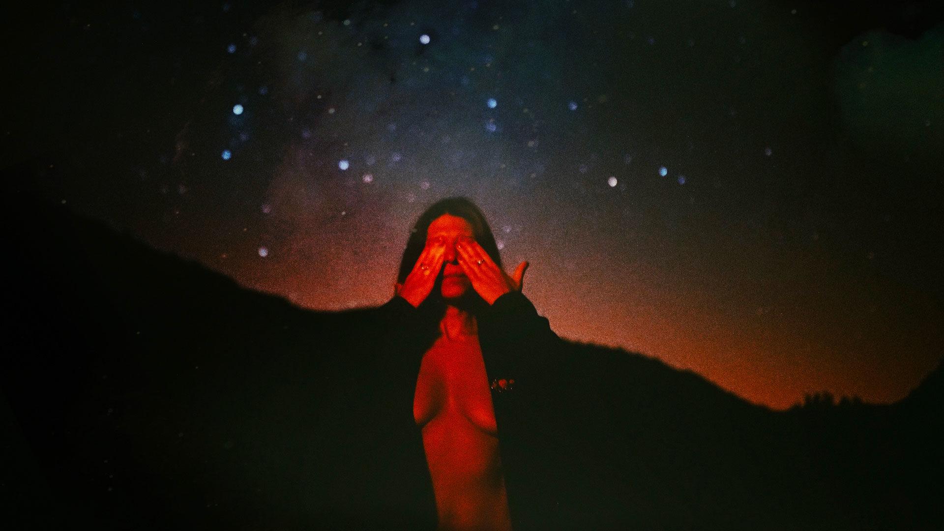 Des-Comètes-Paysage-©Alexandre-Brisa