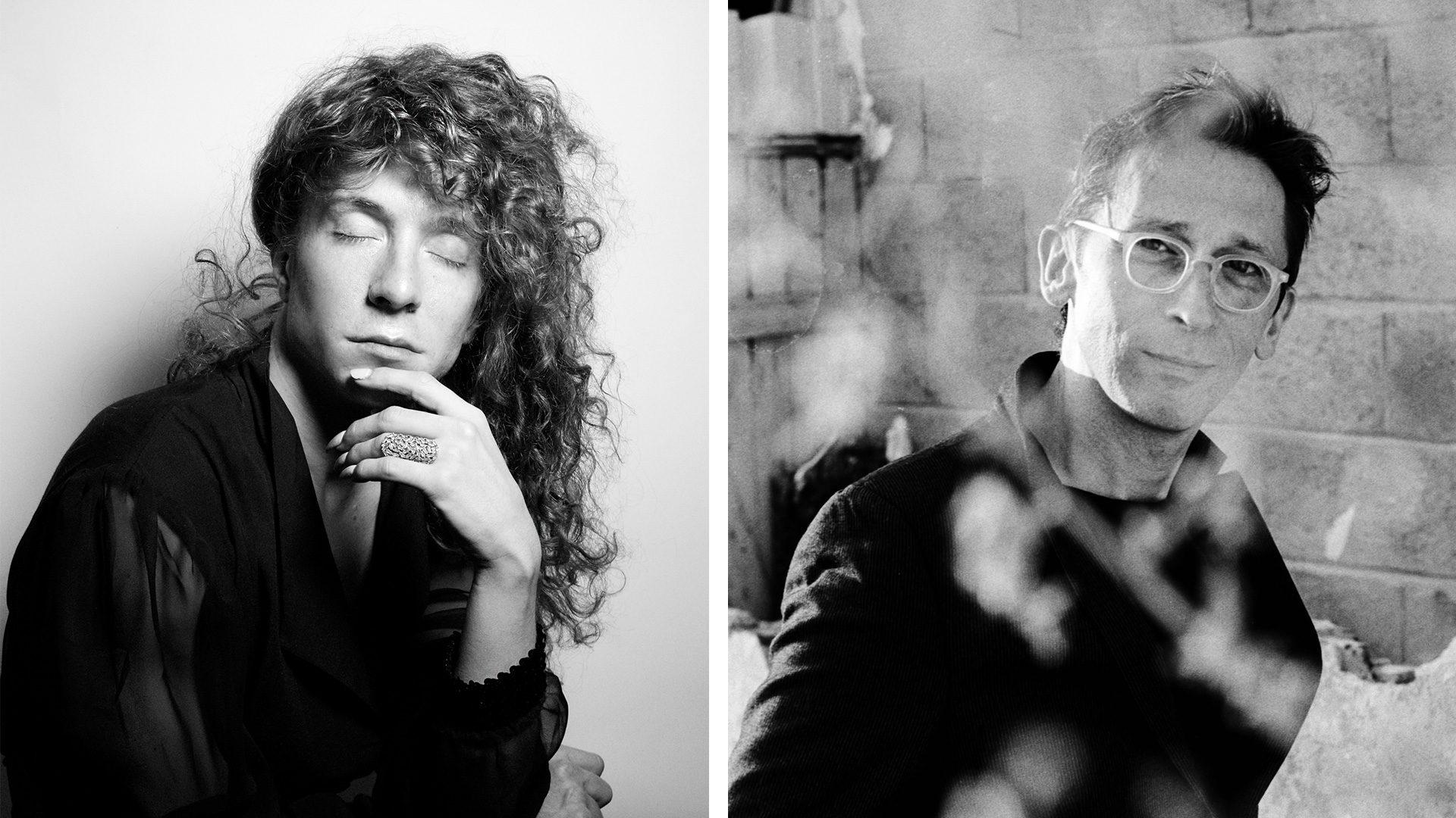 Tumulus_portraits_© Laurent Poleo Garnier et Samuel-Berthet